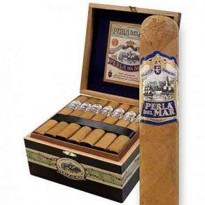 сигары Perla del Mar TG